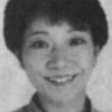 Chiyoko Kawashima Image