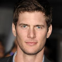 Ryan McPartlin Image