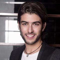 Juan Pablo Gil Image