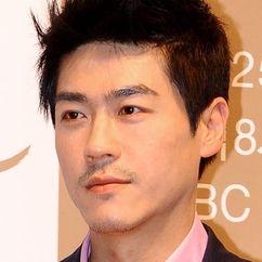 Choi Cheol-ho Image