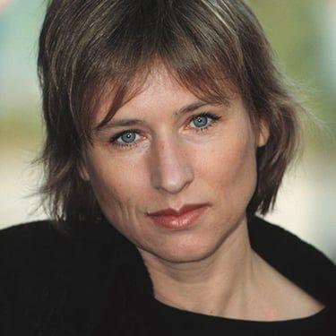 Corinna Harfouch
