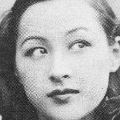 Yumeko Aizome Image