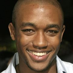 Lee Thompson Young Image