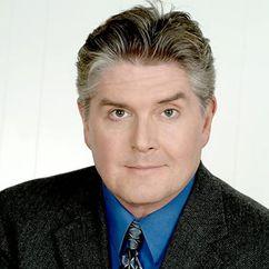 Jim Ward Image