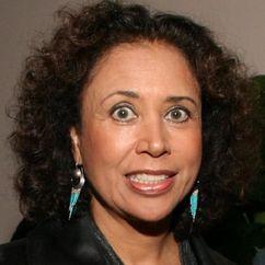 Denise Nicholas Image