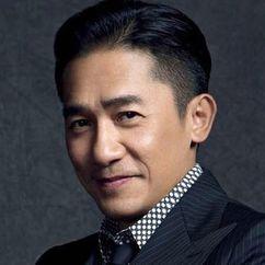 Tony Leung Chiu-Wai Image