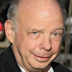 Wallace Shawn Image