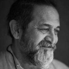 Mahesh Manjrekar Image
