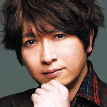 Daisuke Ono Image