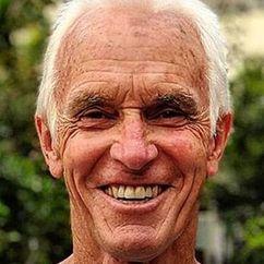 Peter Crombie Image