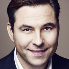 David Walliams Image