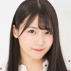 Yuuki Hirose Image