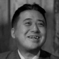 Akira Tani Image