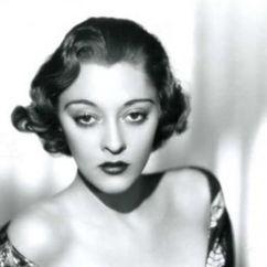 Kathleen Burke Image