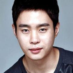 Kim Dong-young Image