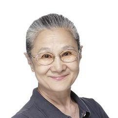 Ikuko Tani Image
