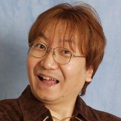 Kazuya Ichijō Image