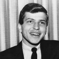 Frank Sinatra Jr. Image