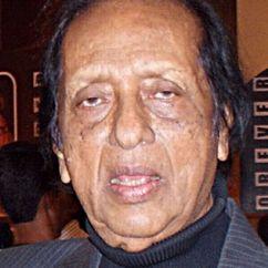 Chandrashekhar Image