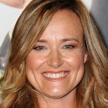 Jennifer Irwin Image