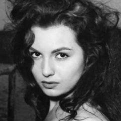 Rosanna Schiaffino Image