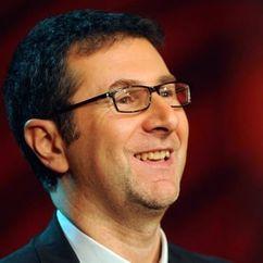 Fabio Fazio Image
