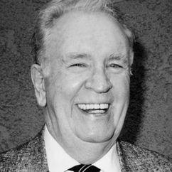 John P. Finnegan Image