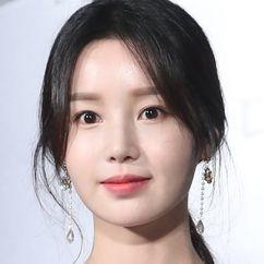 Nam Gyu-ri Image
