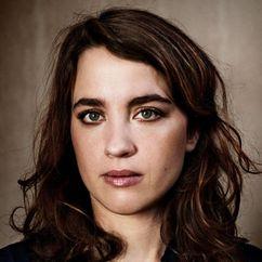 Adèle Haenel Image