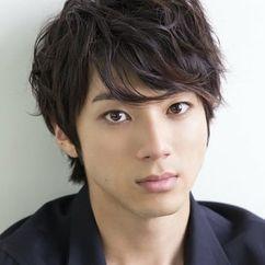 Yuki Yamada Image