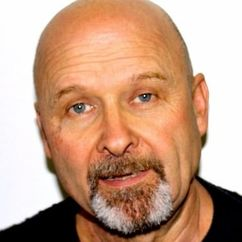 Norman Anstey Image