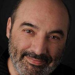Marc Andréoni Image