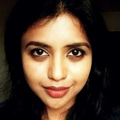Nandini Sree Image