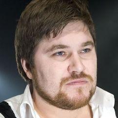 Rasmus Bjerg Image