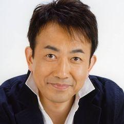 Toshihiko Seki Image