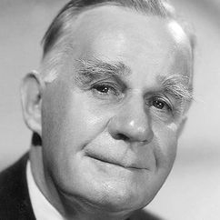 Henry Travers Image