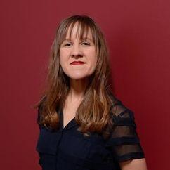 Kat Candler Image