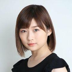 Sairi Itoh Image