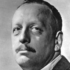 Erwin Geschonneck Image