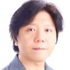 Noriaki Sugiyama Image