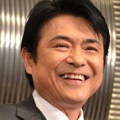 Takeshi Masu Image