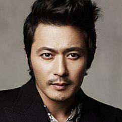 Jang Dong-gun Image