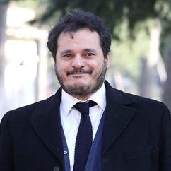 Antonio Gerardi Image
