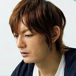 Jun Maeda Image