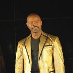 Dumisani Mbebe Image
