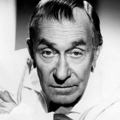 William Demarest Image