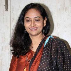 Prateeksha Lonkar Image