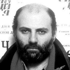 Sergey Gazarov Image