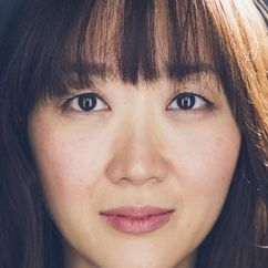 Sue Jean Kim Image