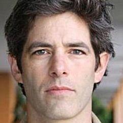 Julio Perillán Image